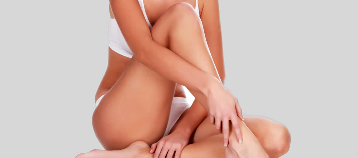 Sclerotherapy Treatment