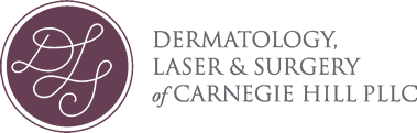 Dermatology, Laser And Surgery Of Carnegie Hill PLLC